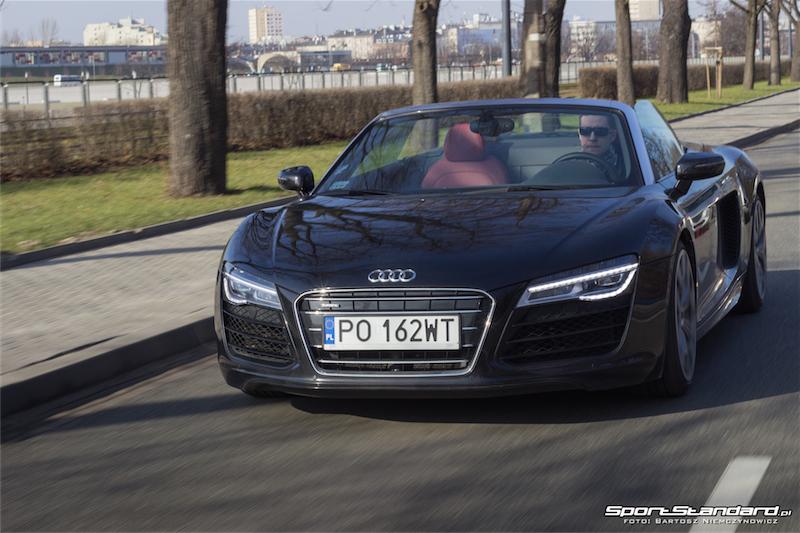 Audi_R8_V10_Spyder-39