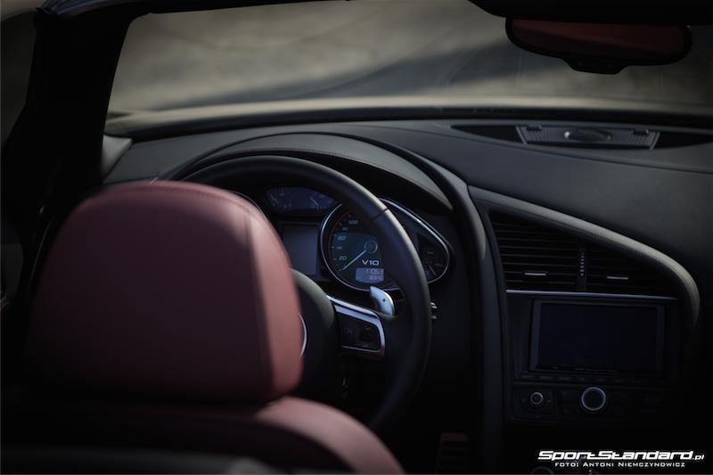 Audi_R8_V10_Spyder-6