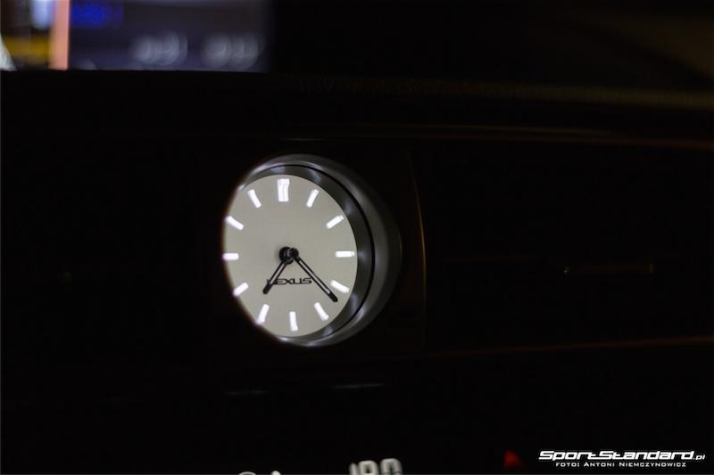 Lexus_IS250_FSport-10