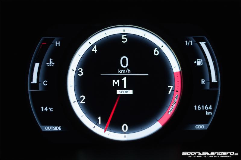 Lexus_IS250_FSport-11