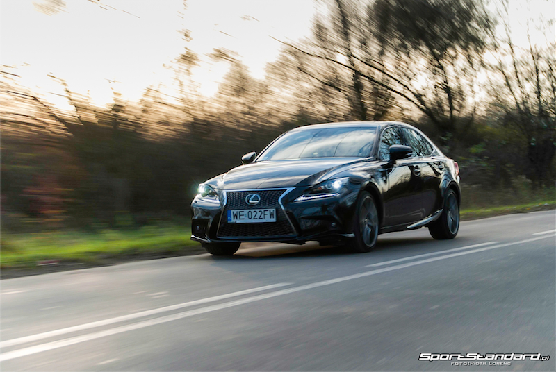 Lexus_IS250_FSport-21