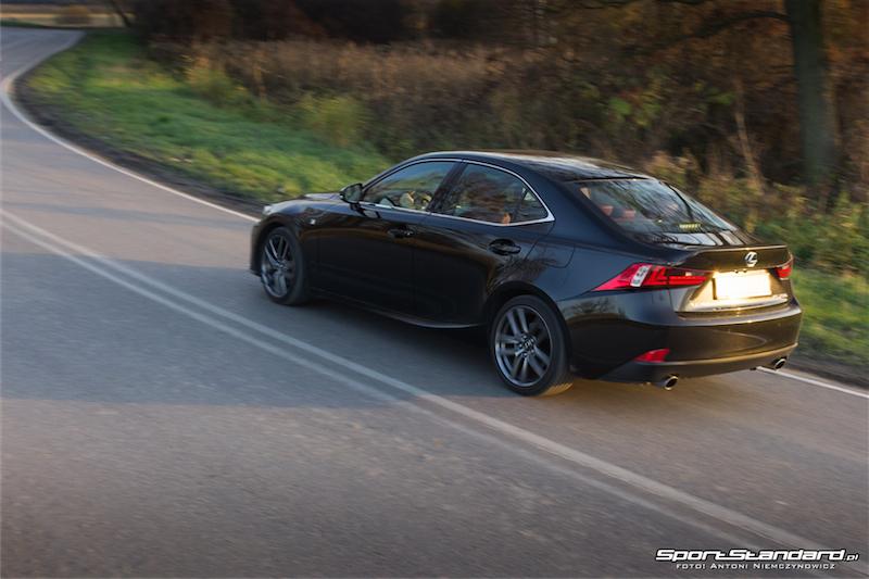 Lexus_IS250_FSport-5