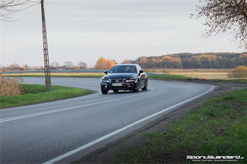 Lexus_IS250_FSport-7