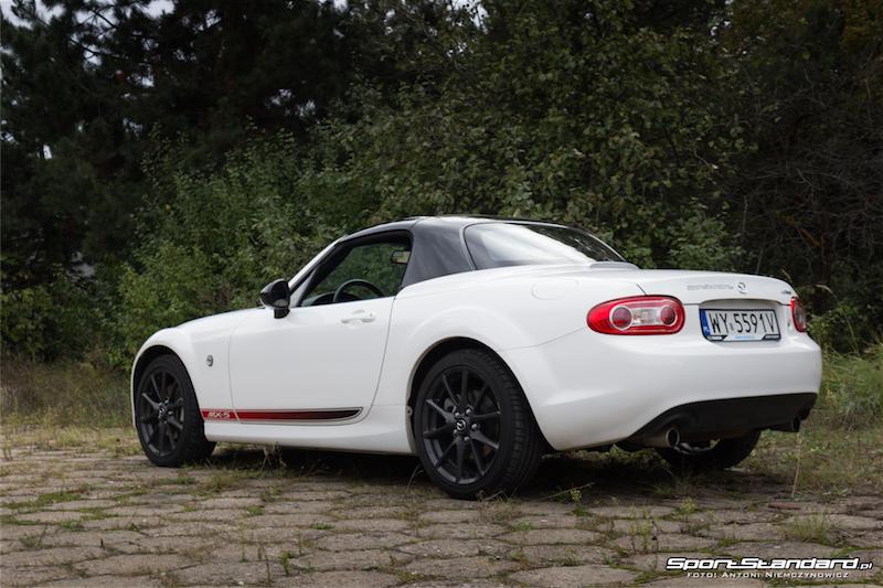 Mazda_MX5-6