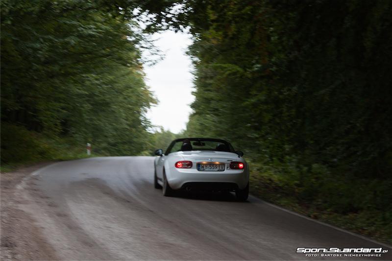 Mazda_MX5-20