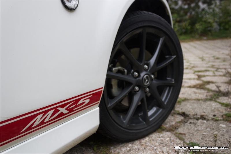 Mazda_MX5-5