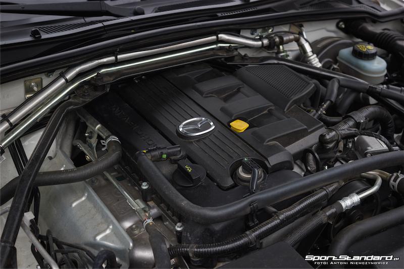 Mazda_MX5-8