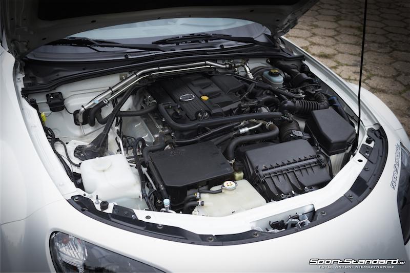 Mazda_MX5-9
