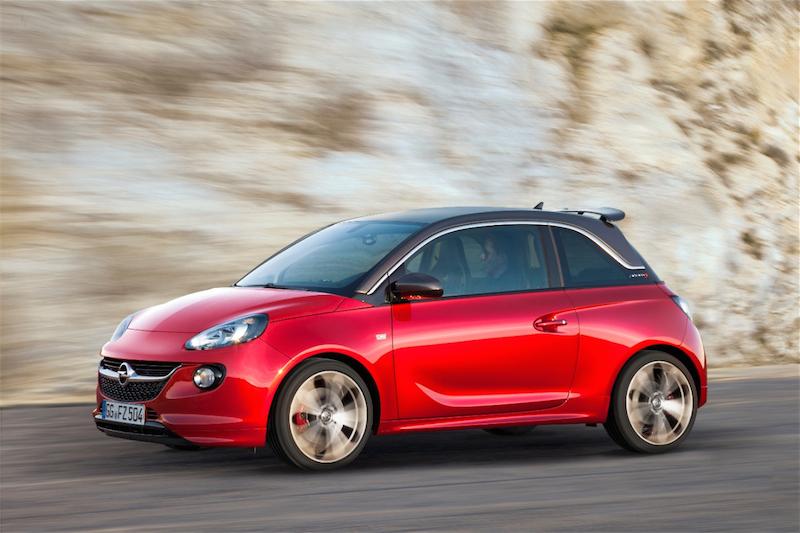 Opel-ADAM-S-Concept-290418