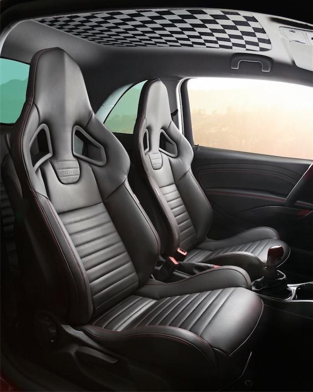 Opel-ADAM-S-Concept-290421