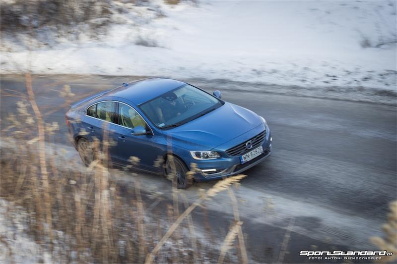 2013_Volvo_S60_T6-14
