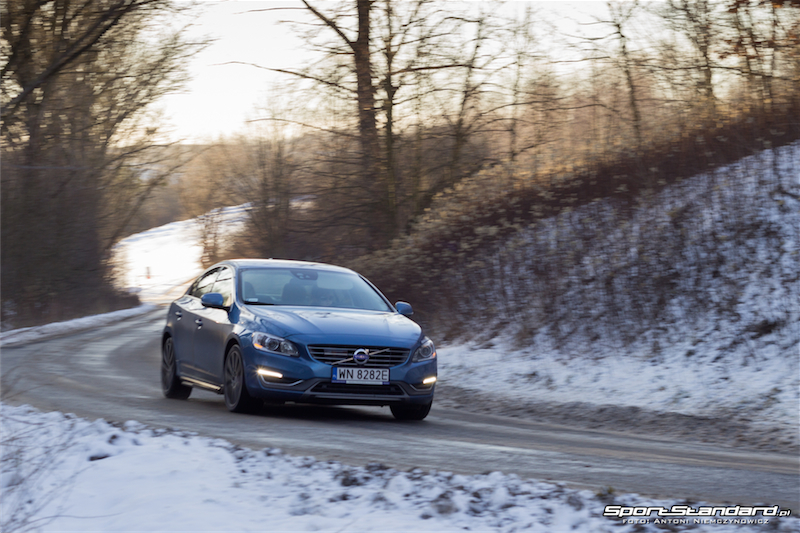 2013_Volvo_S60_T6-20