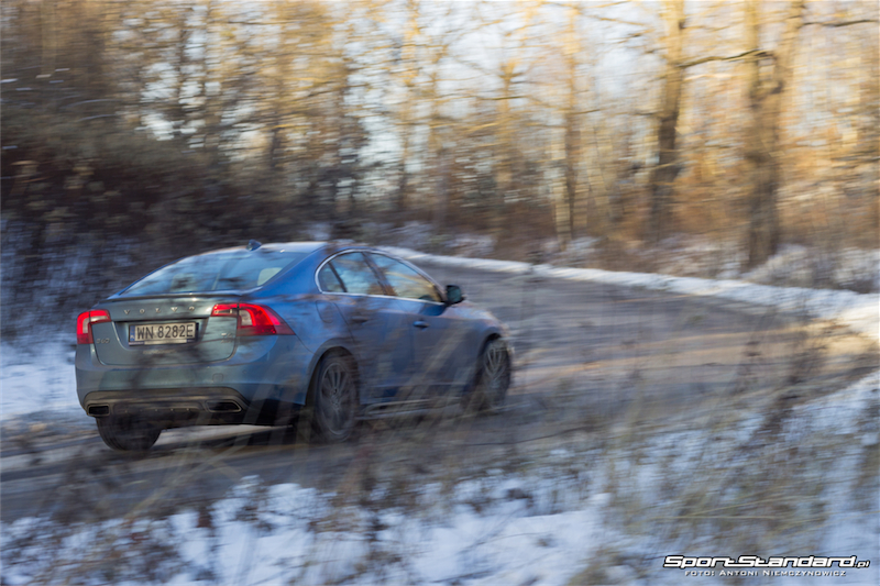 2013_Volvo_S60_T6-21