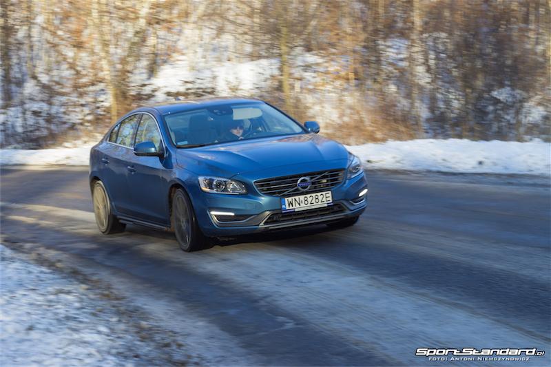 2013_Volvo_S60_T6-22