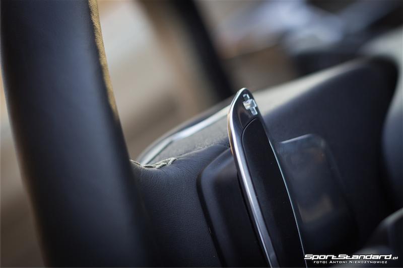 2013_Volvo_S60_T6-24