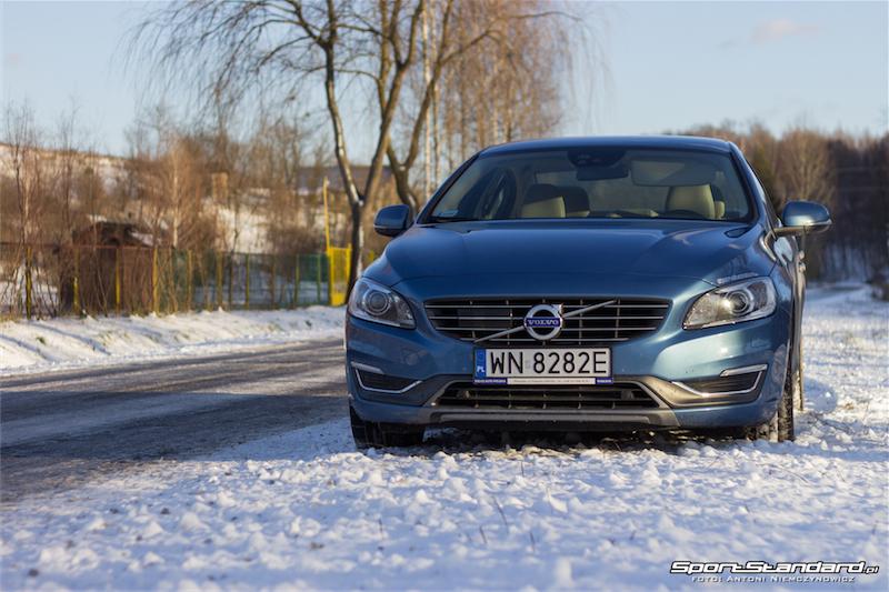 2013_Volvo_S60_T6-25