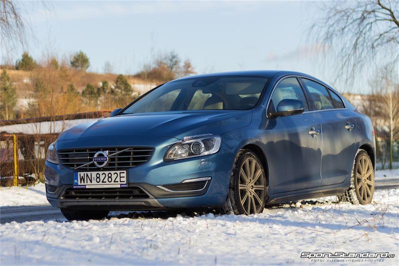2013_Volvo_S60_T6-27