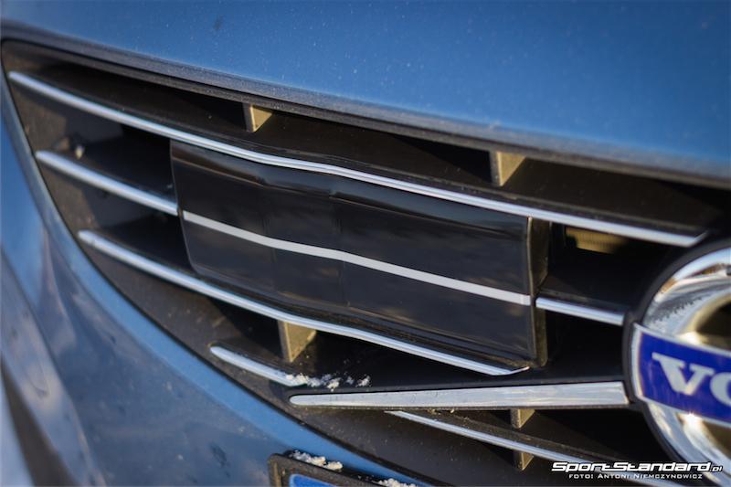 2013_Volvo_S60_T6-29