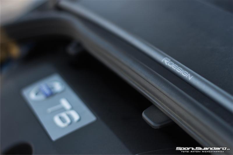 2013_Volvo_S60_T6-30