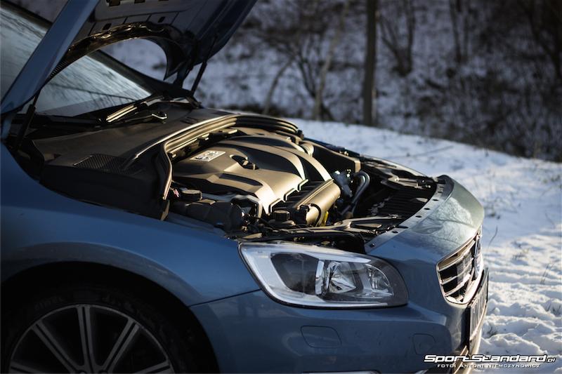 2013_Volvo_S60_T6-31