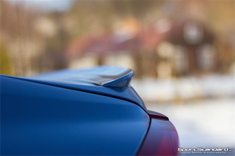 2013_Volvo_S60_T6-34