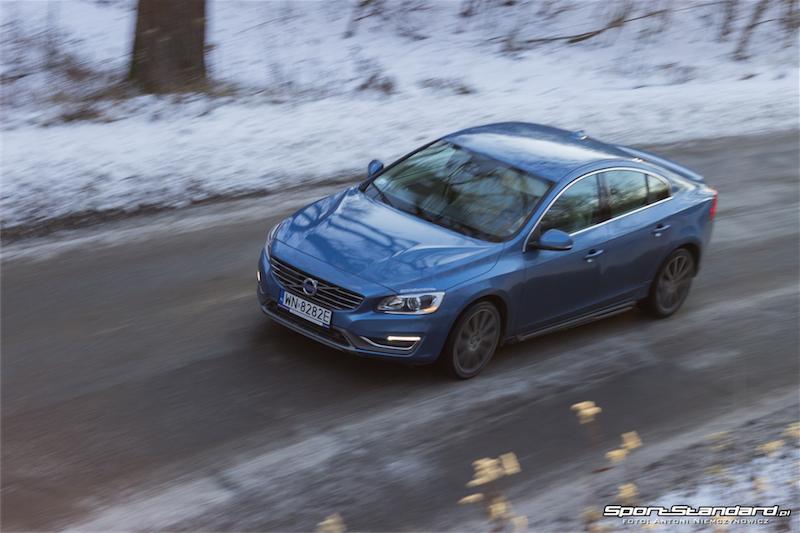 2013_Volvo_S60_T6-39