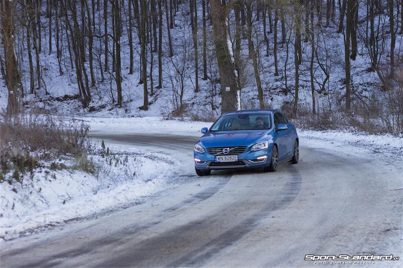 2013_Volvo_S60_T6-5