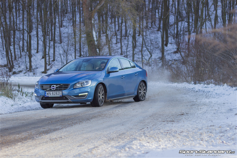2013_Volvo_S60_T6-7