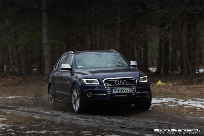 2014_Audi_SQ5_SportStandardPL-10