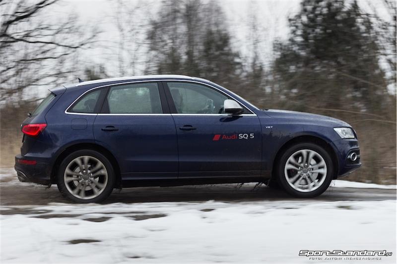 2014_Audi_SQ5_SportStandardPL-11