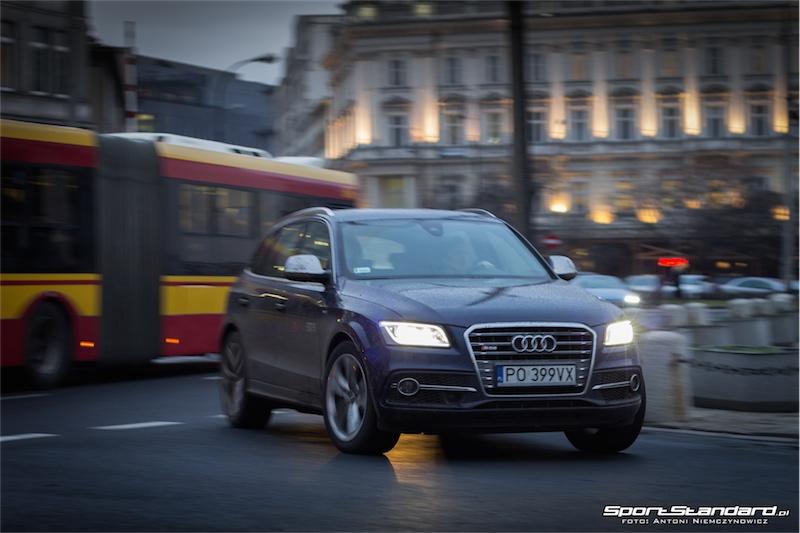 2014_Audi_SQ5_SportStandardPL-18