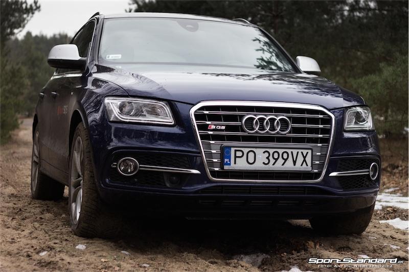 2014_Audi_SQ5_SportStandardPL-3