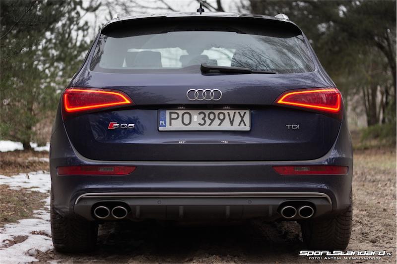 2014_Audi_SQ5_SportStandardPL-4