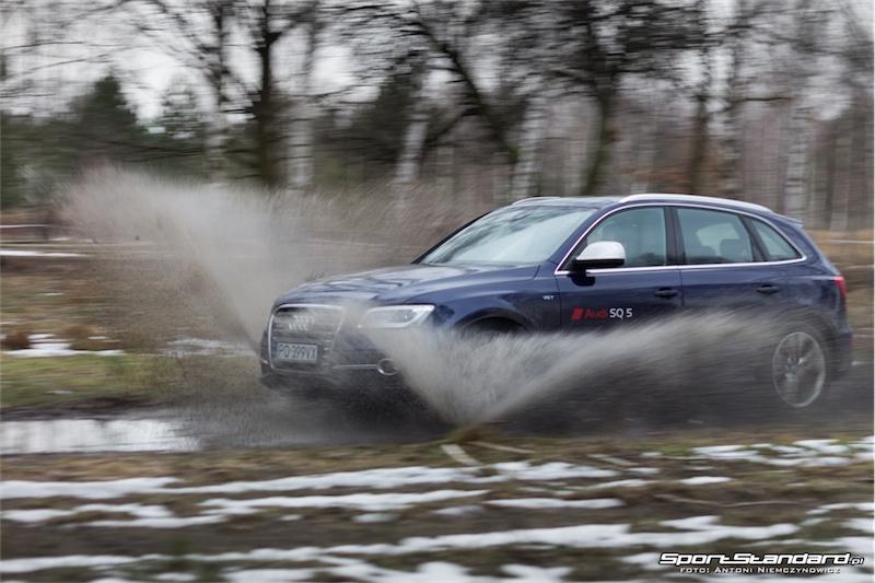 2014_Audi_SQ5_SportStandardPL-6