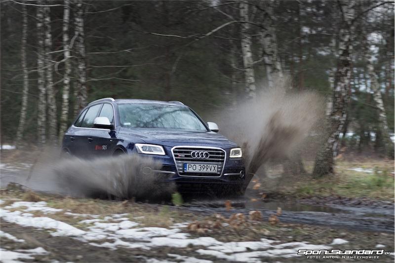 2014_Audi_SQ5_SportStandardPL-7