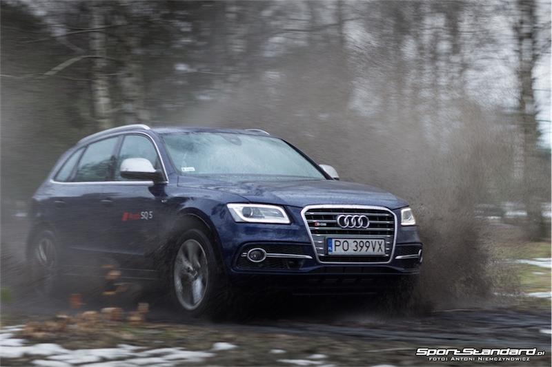 2014_Audi_SQ5_SportStandardPL-9