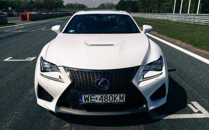 LexusRCF_BenCollins_SportStandard2016
