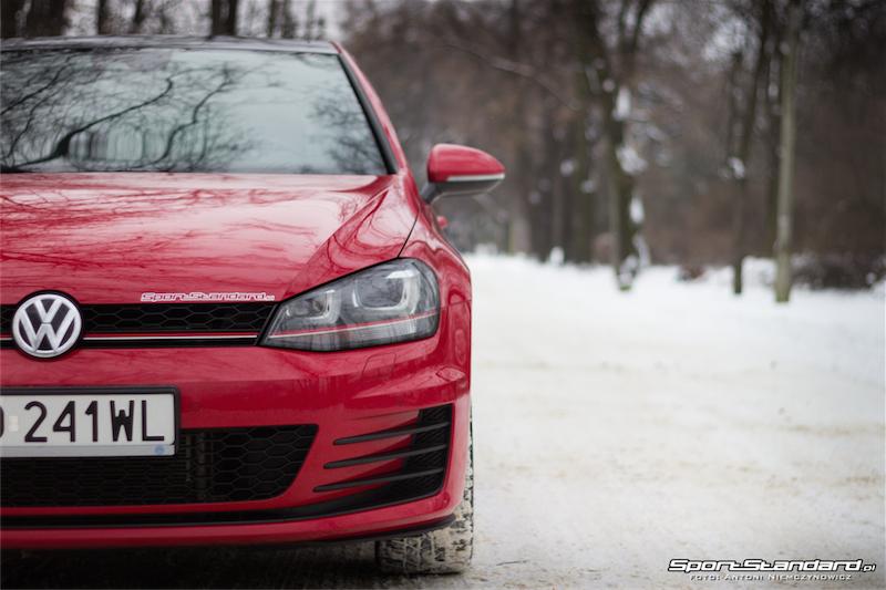 SportStandardPL_VW_Golf_GTi_PP-15