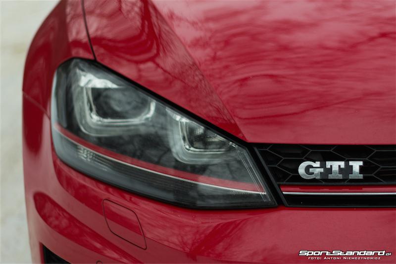 SportStandardPL_VW_Golf_GTi_PP-21