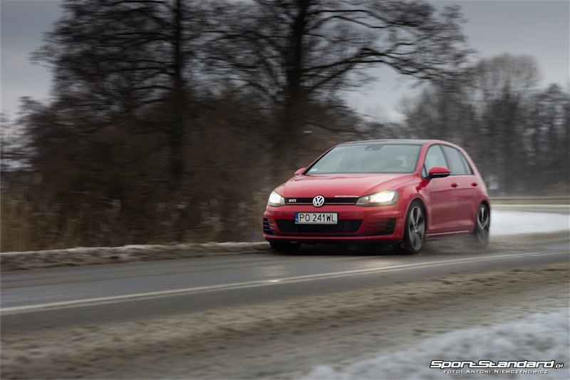 SportStandardPL_VW_Golf_GTi_PP-41