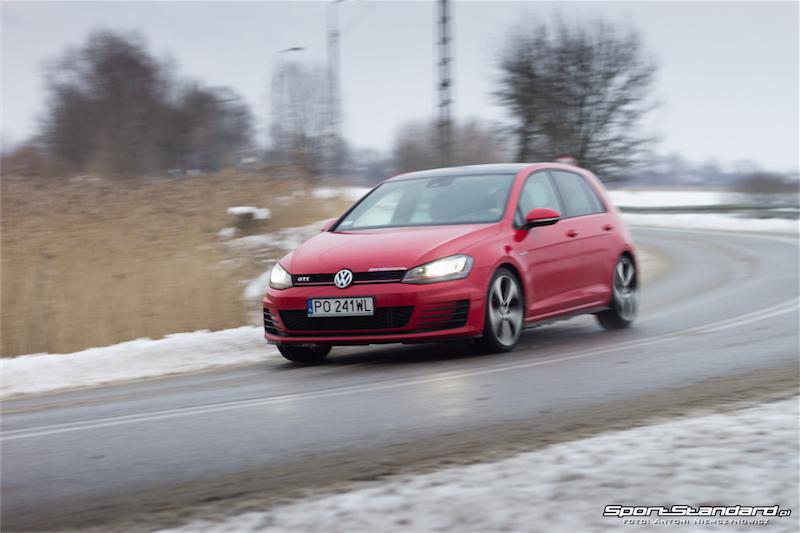 SportStandardPL_VW_Golf_GTi_PP-43