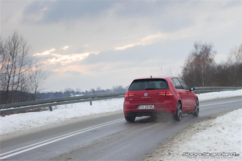 SportStandardPL_VW_Golf_GTi_PP-44