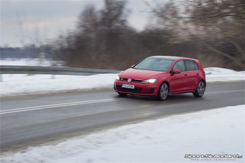 SportStandardPL_VW_Golf_GTi_PP-46