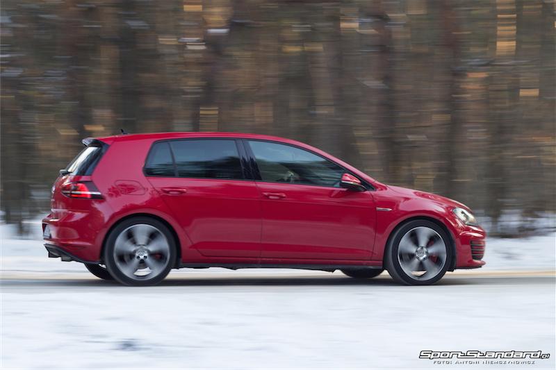SportStandardPL_VW_Golf_GTi_PP-5