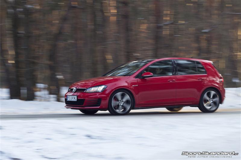 SportStandardPL_VW_Golf_GTi_PP-6