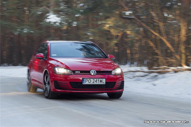 SportStandardPL_VW_Golf_GTi_PP-7