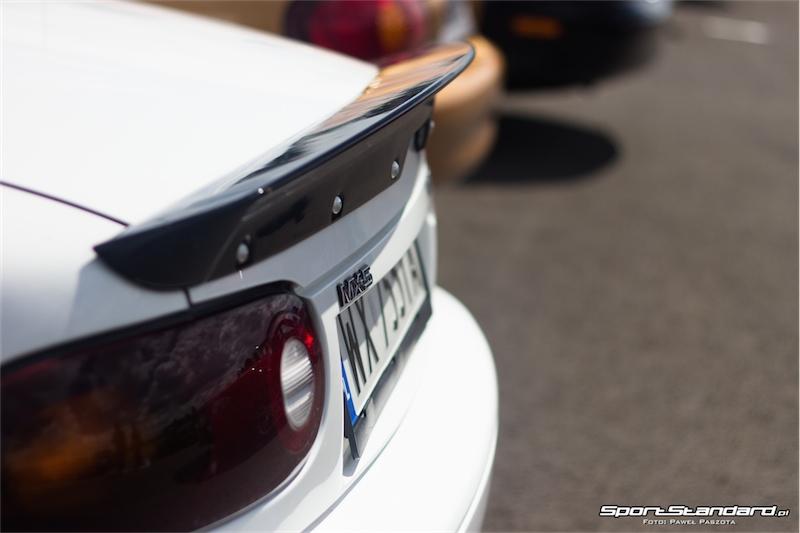 25_lat_Mazda_MX-5-20