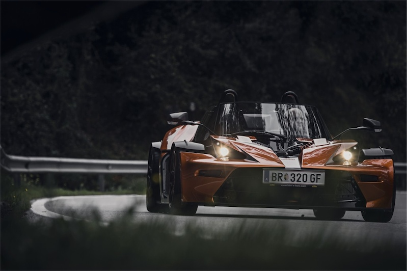 76421_KTM_X-BOW_GT_Action_1024