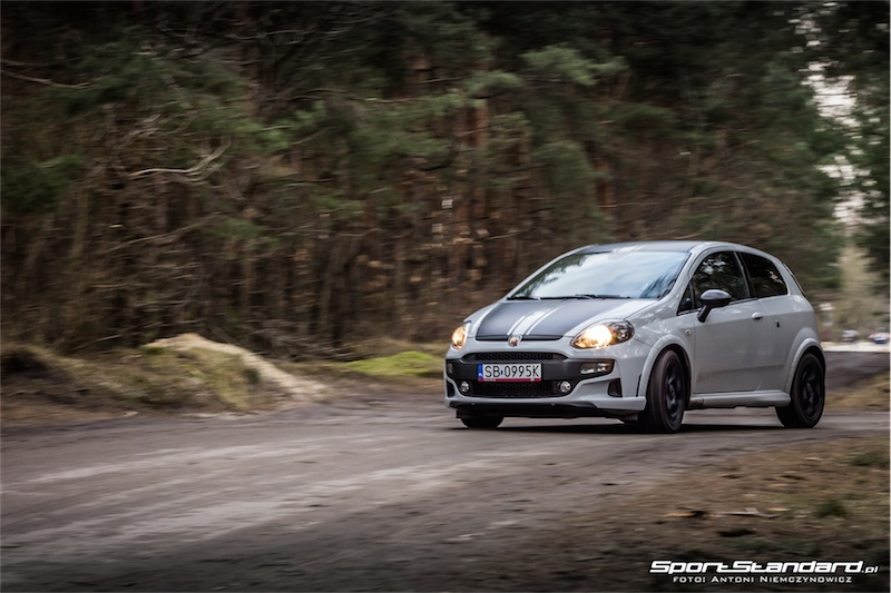 2014_Abarth_Punto_Evo_SuperSport_SportStandard-43