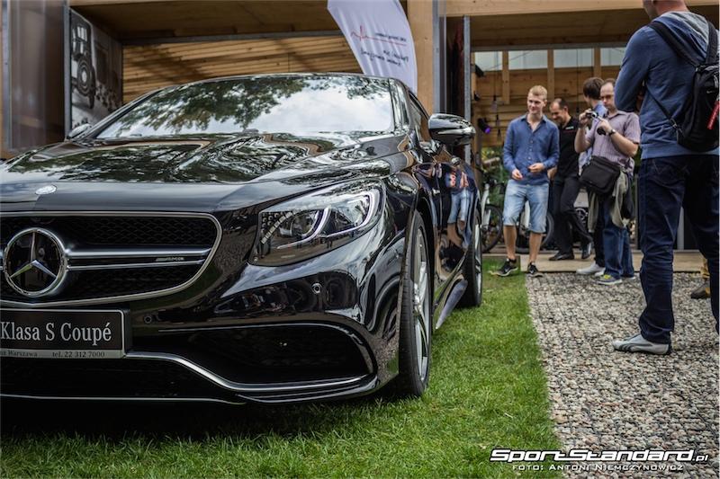 2014_AMG_Stacja_Mercedes_SportStandard_800-10